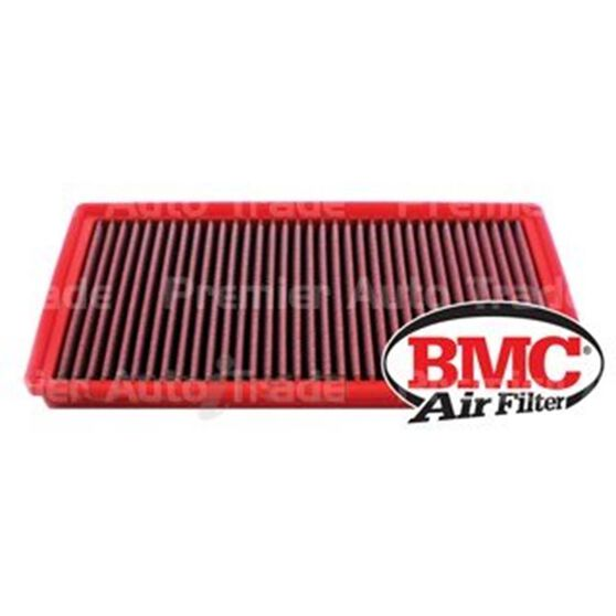 BMC AIR FILTER RANGE ROVER 2009- (Single Filter), , scaau_hi-res