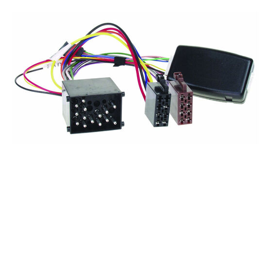 CONTROL HARNESS A FOR BMW, , scaau_hi-res