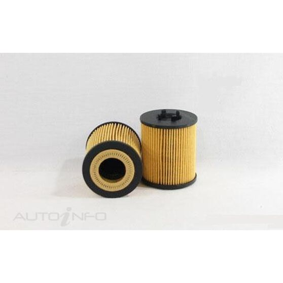 OIL FILTER R2591P HOLDEN  HOLDEN, , scaau_hi-res