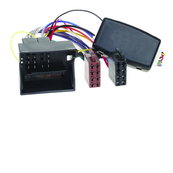 CONTROL HARNESS A FOR FORD, , scaau_hi-res