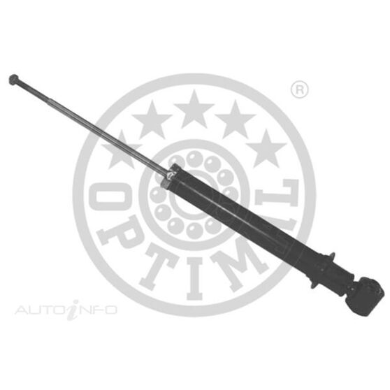SHOCK ABSORBER A-1810G, , scaau_hi-res