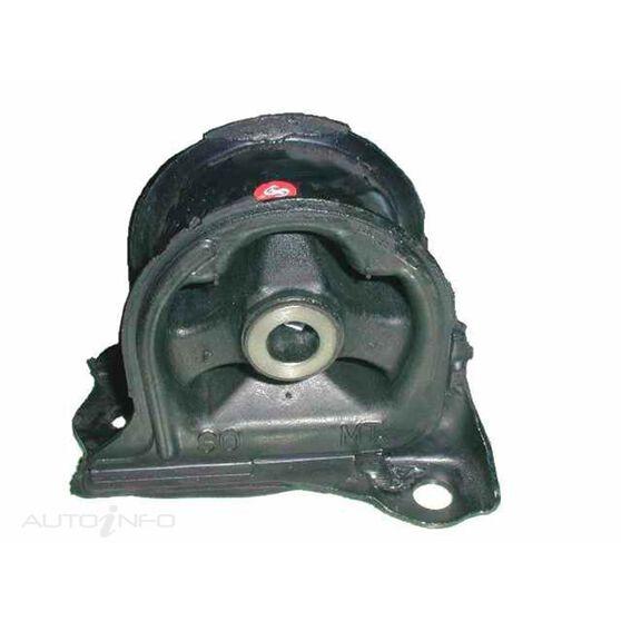 Honda Prelude Bb5 2.2L 97-02  Auto / Manual Rear, , scaau_hi-res