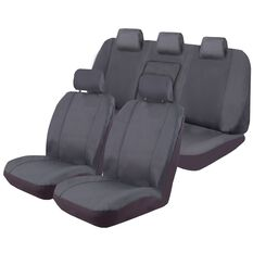 HORIZON TAILOR MADE PACK TO SUIT FORD RANGER PX MKII DOUBLE CAB, HOR6963CHA