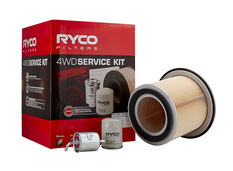 RYCO SERVICE KIT - RSK33, , scaau_hi-res