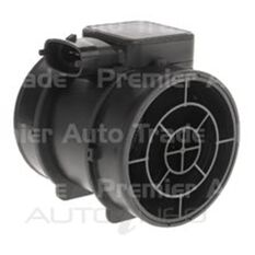 HOLDEN TS ASTRA AIR MASS METER, , scaau_hi-res