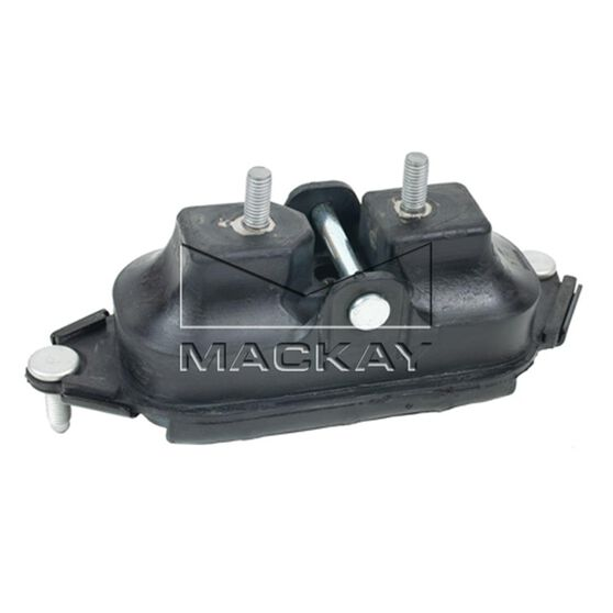 Engine Mount Front - Chevrolet lumina - Front Right for Chevrolet Impala 00-05 V6 / Monte Carlo 06-07 / Uplander 05-07, , scaau_hi-res