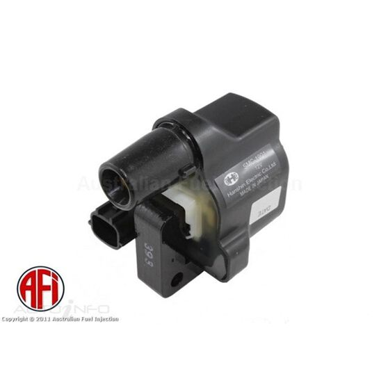 IGNITION COIL NISSAN, , scaau_hi-res
