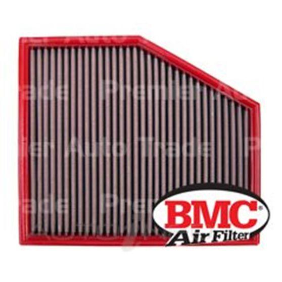 BMC AIR FILTER BMW VARIOUS, , scaau_hi-res
