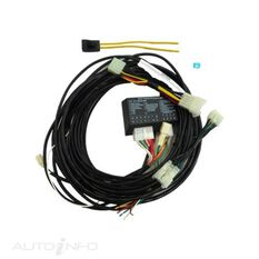 GM CRUZE JG,JH SEDAN 6/09 - ON WITH ECU, , scaau_hi-res