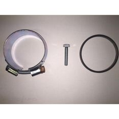 FITTING KIT FOR DPF111, , scaau_hi-res