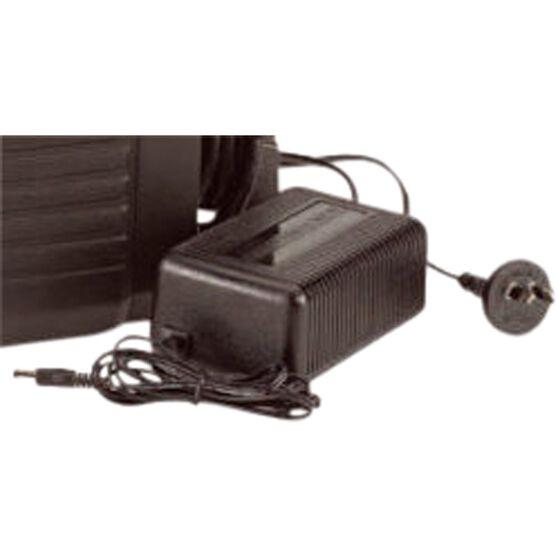 240V 4AMP CHARGERS TS HP2000, , scaau_hi-res