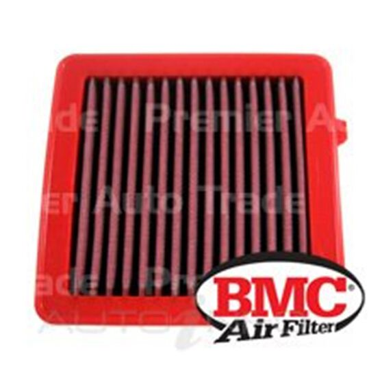 BMC AIR FILTER HONDA JAZZ FIT, , scaau_hi-res