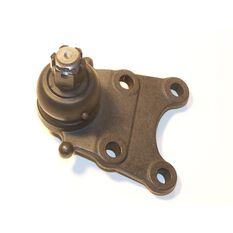 BALL JOINT - LOWER RS/LS