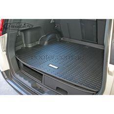 AST AUTO CARGO / BOOT LINER - SUITS NISSAN XTRAIL 10/07 - 02/14, 5 DOOR WAGON - 3222, , scaau_hi-res