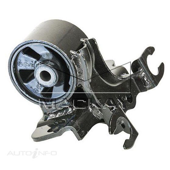 Engine Mount Left - FORD ESCAPE ZC - 2.3L I4  PETROL - Manual & Auto, , scaau_hi-res