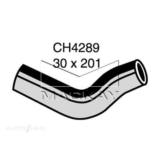Radiator Lower Hose  - BMW 1502 . - 1.6L I4  PETROL - Manual & Auto, , scaau_hi-res