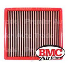 BMC AIR FILTER HOLDEN OPEL SAAB 9-5