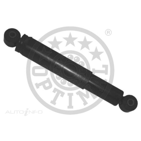 SHOCK ABSORBER A-2107H, , scaau_hi-res