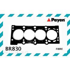 PAYEN HEAD GASKET BMW M43B16