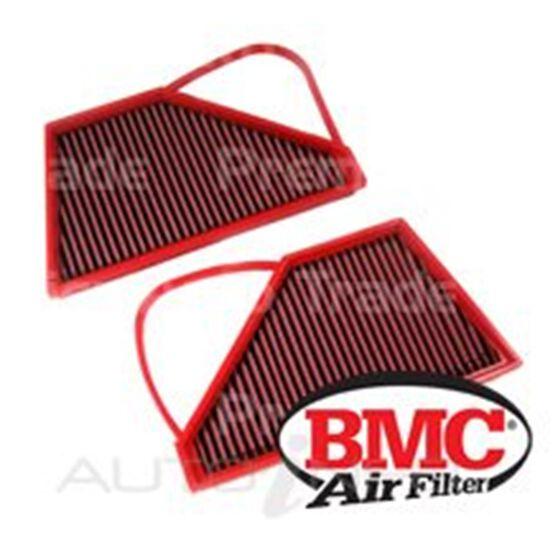 BMC AIR FILTER 300x350x80 UNIV.HOLLEY, , scaau_hi-res