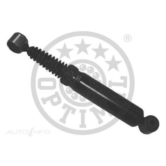 SHOCK ABSORBER A-1739G, , scaau_hi-res