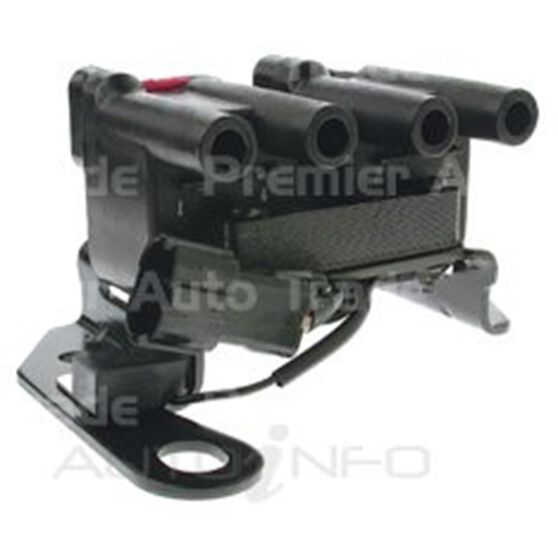 IGNITION COIL, , scaau_hi-res