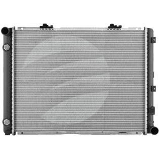 RAD MERCEDES W201 190E 2.3, , scaau_hi-res
