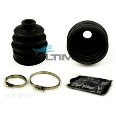 BOOT KIT OUTER CHARADE 1983 ON, , scaau_hi-res