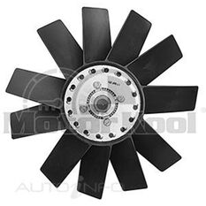 RADIATOR FAN BLADE, , scaau_hi-res
