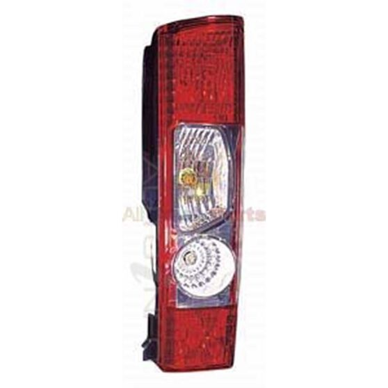 TAIL LAMP RH, , scaau_hi-res