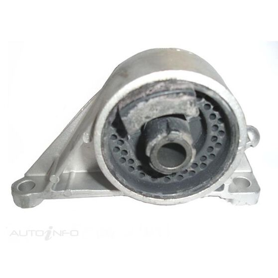 Holden Astra Ts 2.2L 01-07 Front Auto, , scaau_hi-res