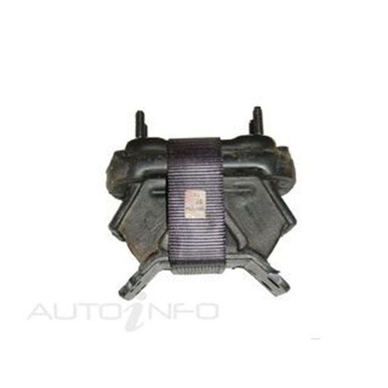 Kia Sorrento (genuine) - Rear Auto 5 Spd 2005-on, , scaau_hi-res