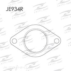 EA FALCON JOINER W/ REINF RING, , scaau_hi-res