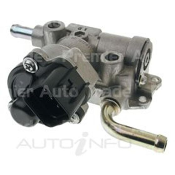 IDLE SPEED CONTROL VALVE, , scaau_hi-res