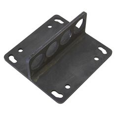 ENGINE CARB LIFT PLATE