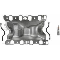+INLET PAN FORD 302-351C 2V, , scaau_hi-res