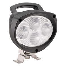 9-33V LED MINI SENATOR 1200LM, , scaau_hi-res
