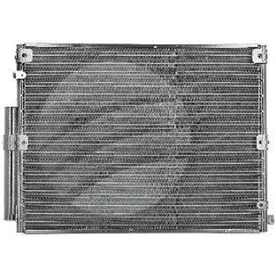 COND L/CRUISER UZJ100 98-, , scaau_hi-res