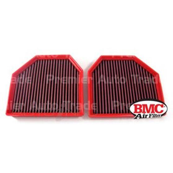 BMC AIR FILTER BMW M5 M6 V8, , scaau_hi-res