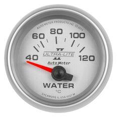 "2-1/16"" WATER TEMP 40-120'C, , scaau_hi-res"