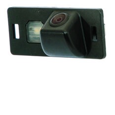 VEHICLE SPECIFIC REVERSE CAMERA TO SUIT AUDI A4, , scaau_hi-res