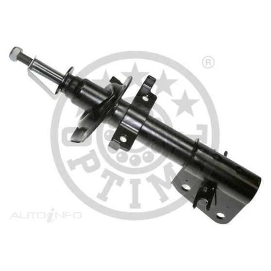 SHOCK ABSORBER A-3149G, , scaau_hi-res