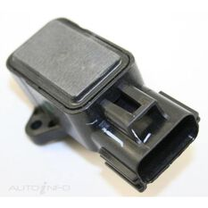 FORD FALCON BA BF 6 & 8 CYL TPS NEW, , scaau_hi-res