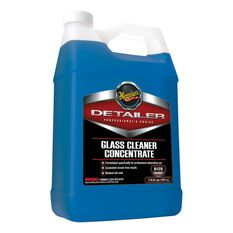 GLASS CLEANER CONCENTRATE, , scaau_hi-res