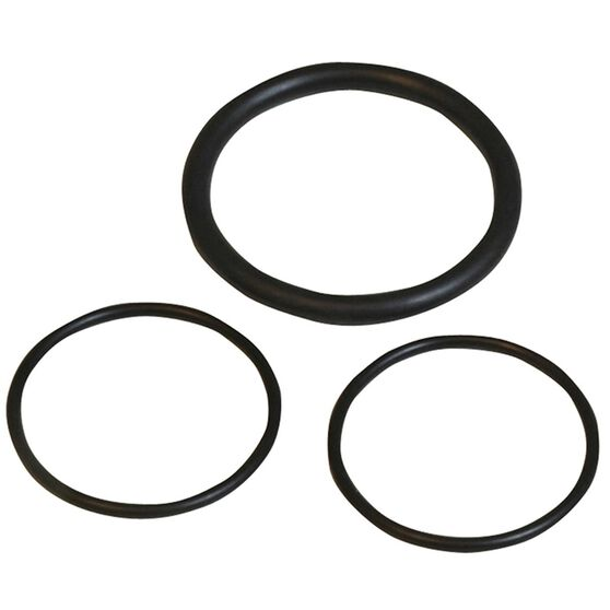 REPLACEMENT O RING KIT SUIT CHEVY BILLET DISTRIBUTORS, , scaau_hi-res