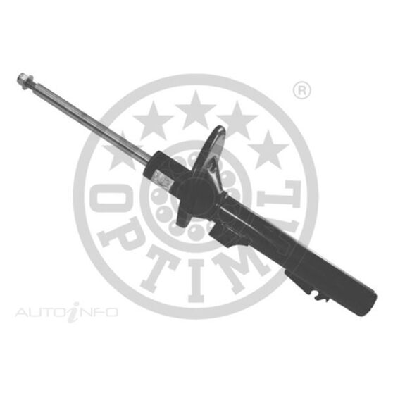 SHOCK ABSORBER A-3010G, , scaau_hi-res