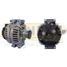ALTERNATOR BOSCH TYPE, , scaau_hi-res