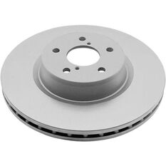 Street Standard SLD [ Peugeot 307 R ] 60mm Outer Bearing Non ABS NO BEARING CUPS HUB TYPE, , scaau_hi-res