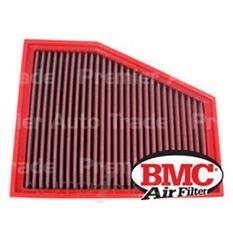 BMC AIR FILTER AUDI A1, , scaau_hi-res