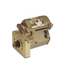 CVR OLDS PONTIAC TOOTH MINI STARTER 1.9-HP 350-400-455, , scaau_hi-res